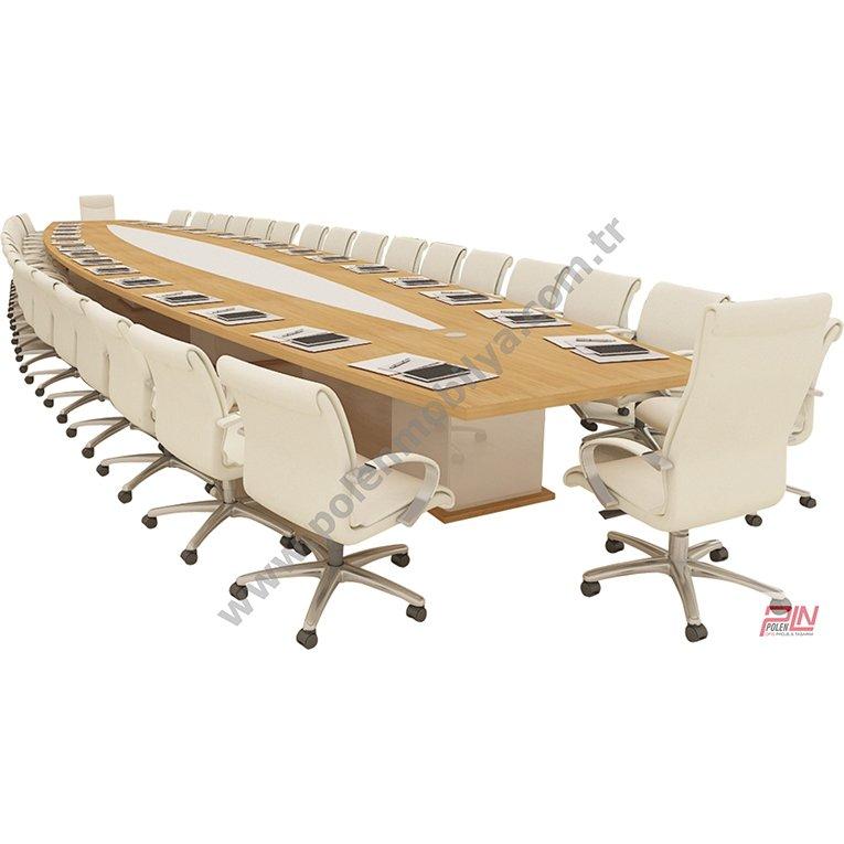 orion toplantı masası- pln-6302