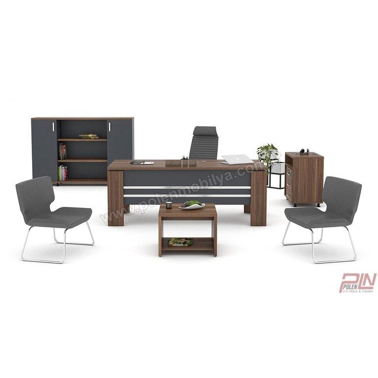 otto yönetici masası-pln-5320