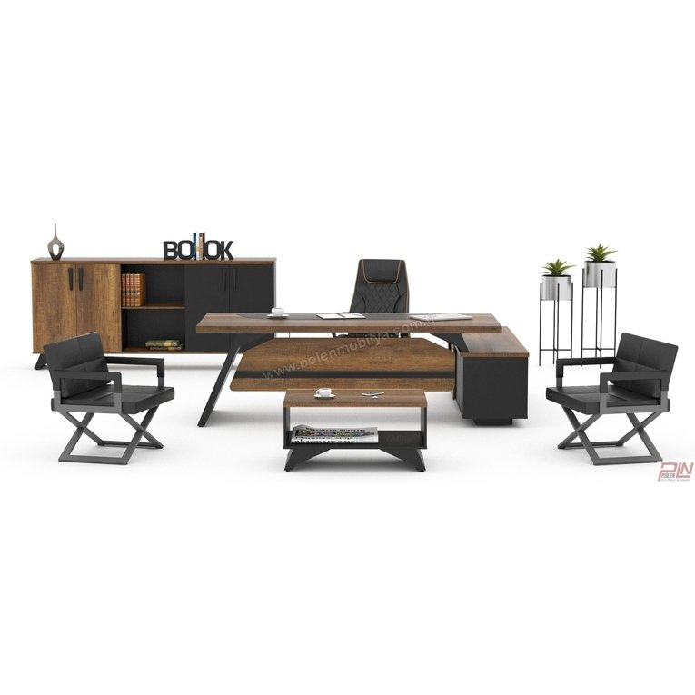 pegasus yönetici masası- pln-5321