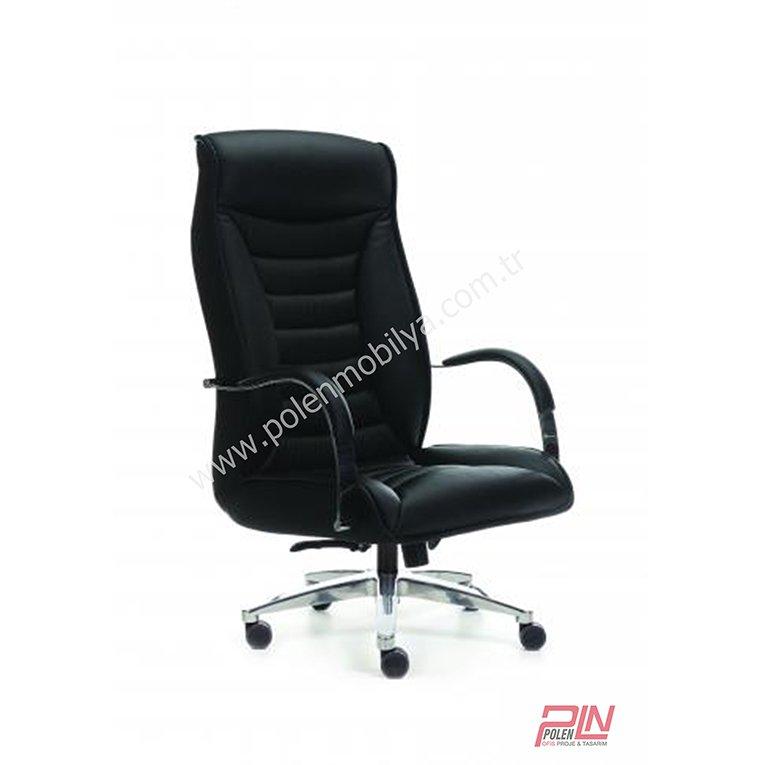 penta ofis koltuğu- pln-1106