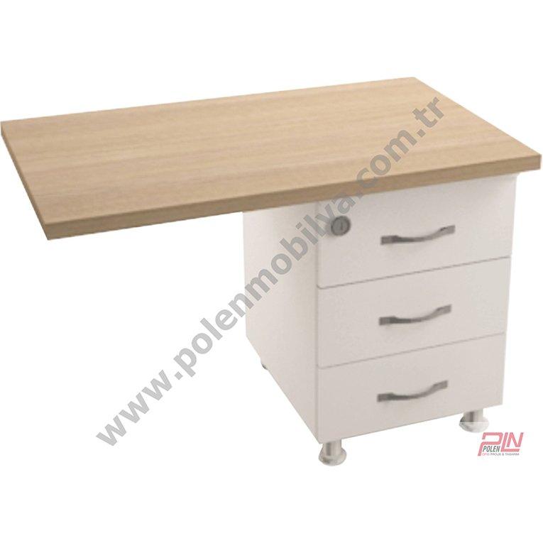 ofis dolabı- pln-1022
