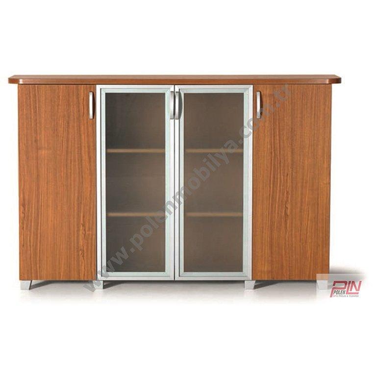 ofis dolabı- pln-1029