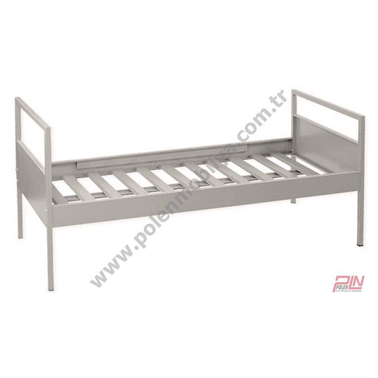 metal karyola- pln-1042