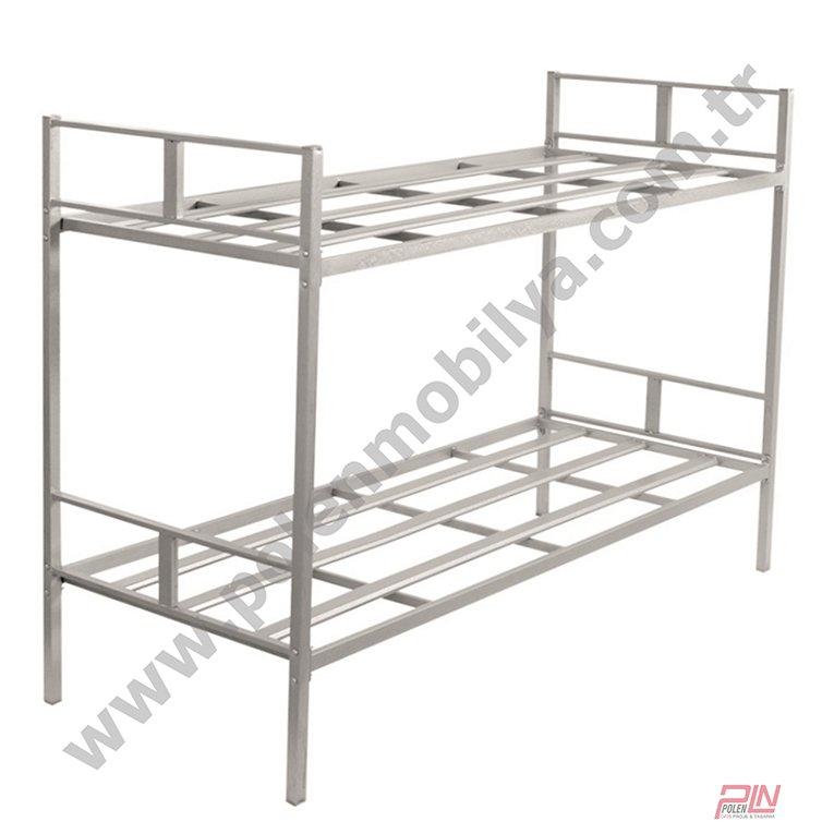 metal karyola ranza- pln-1044