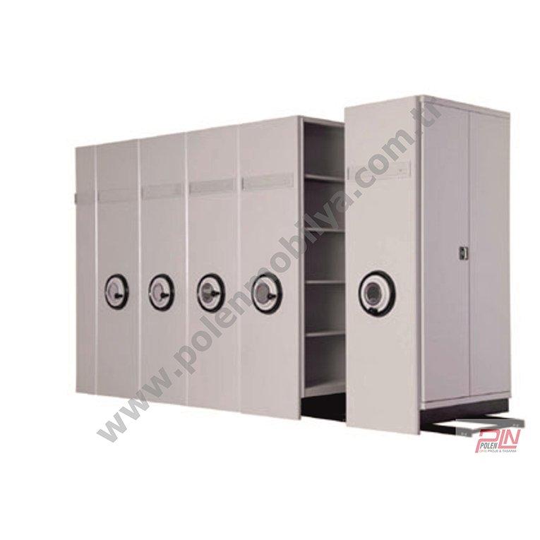 arşiv sistemi- pln-1045