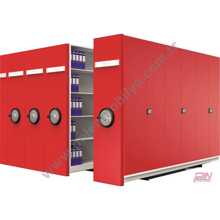 arşiv sistemi- pln-1047