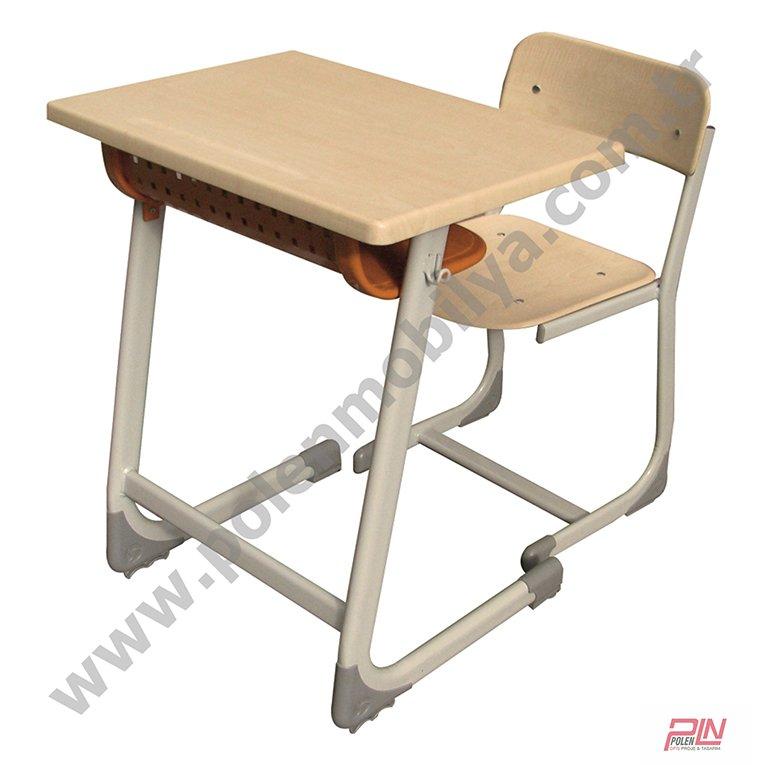 okul sırası- pln-206