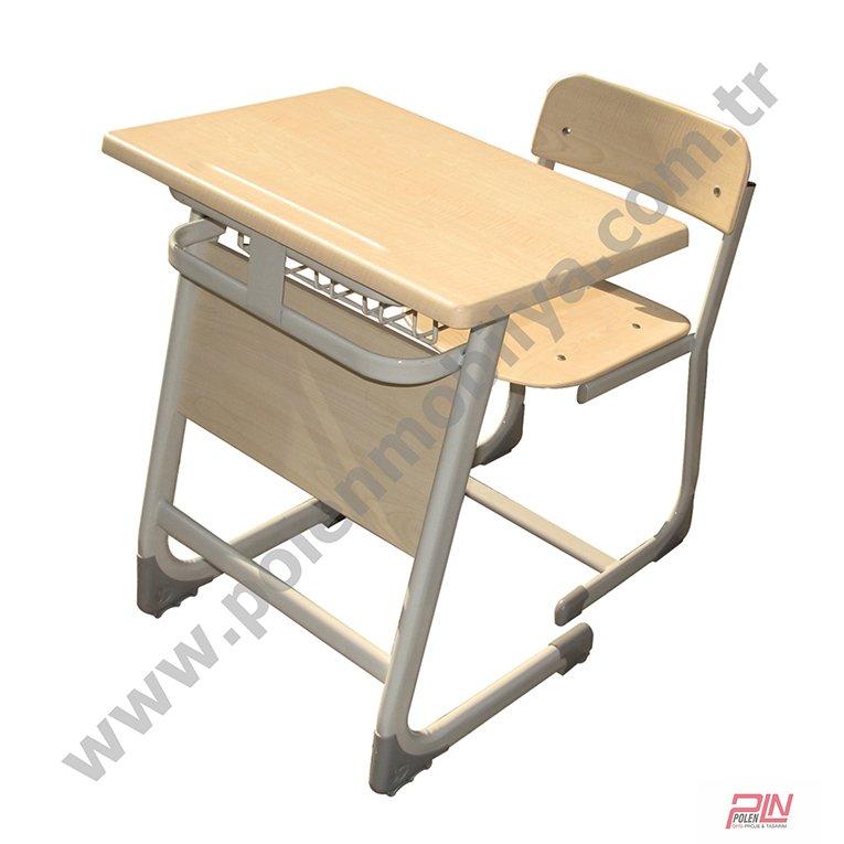 okul sırası- pln-210