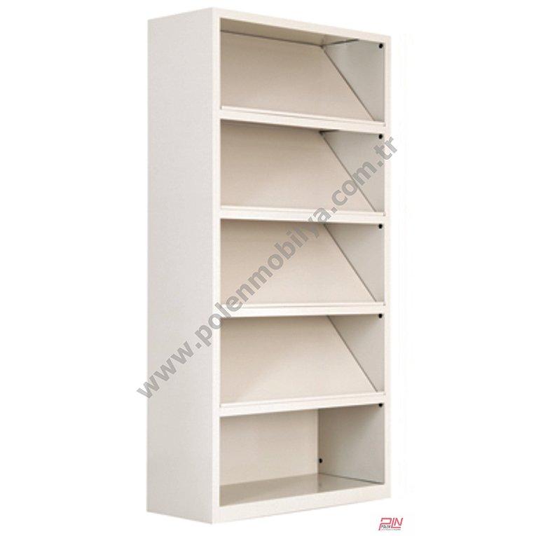 kitaplık-kütüphane dolabı- pln-220