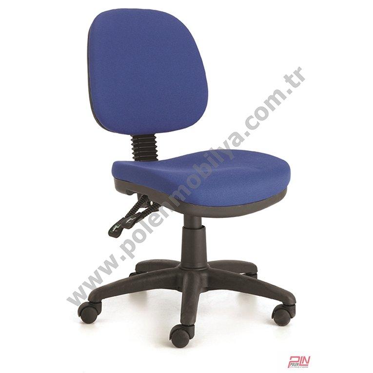 çalışma koltuğu- pln-224