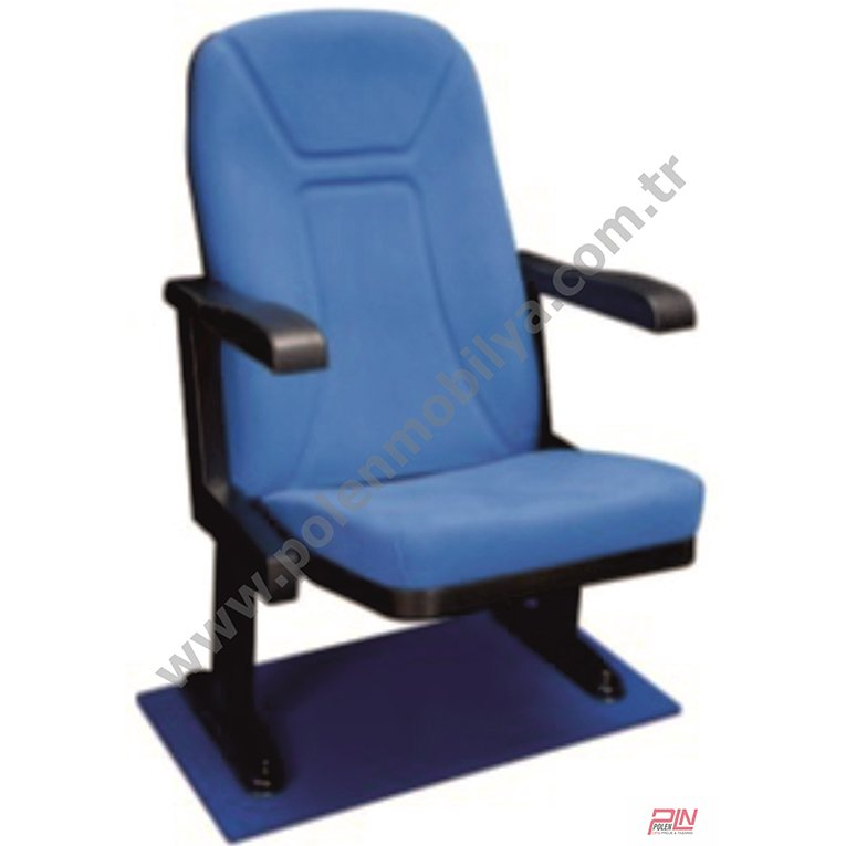 konferans koltuğu- pln-230