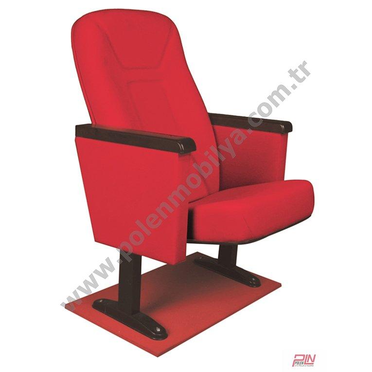 konferans koltuğu- pln-231
