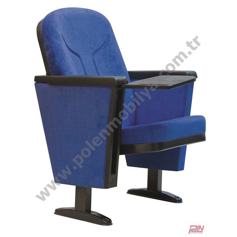 konferans koltuğu- pln-234