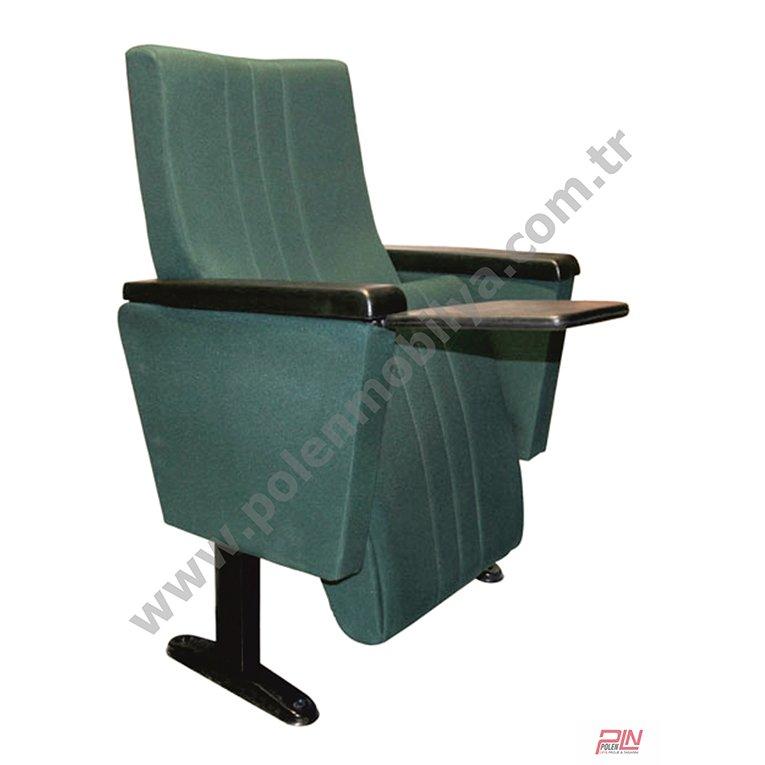 konferans koltuğu- pln-235