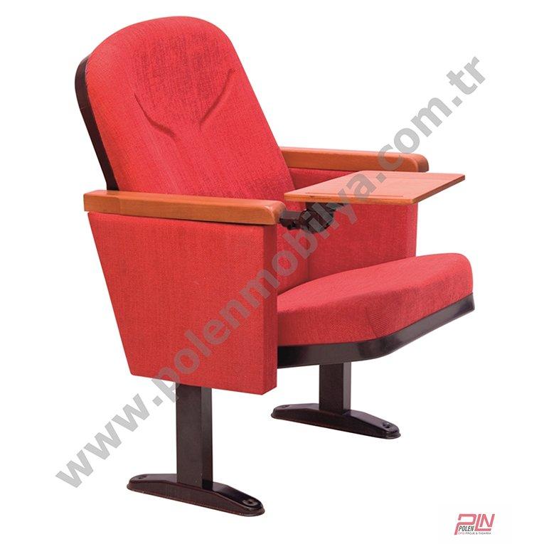 konferans koltuğu- pln-236