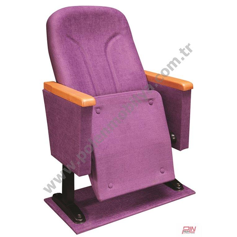 konferans koltuğu- pln-237
