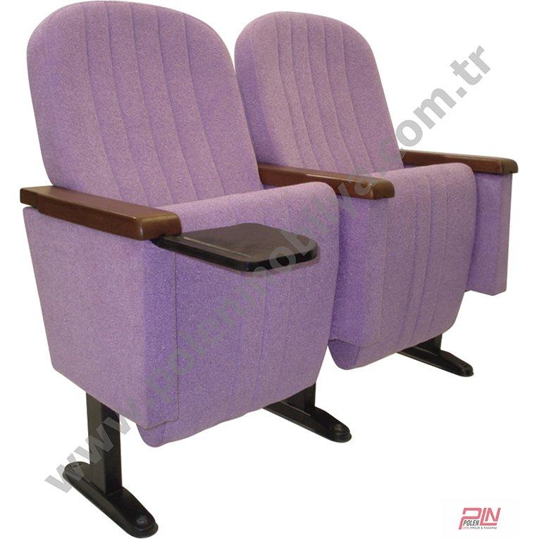 konferans koltuğu- pln-238