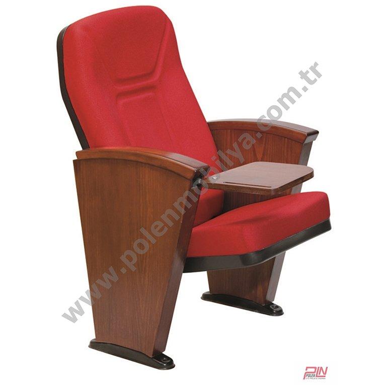konferans koltuğu- pln-239