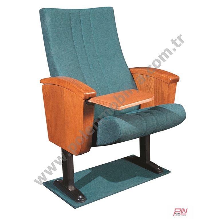 konferans koltuğu- pln-240