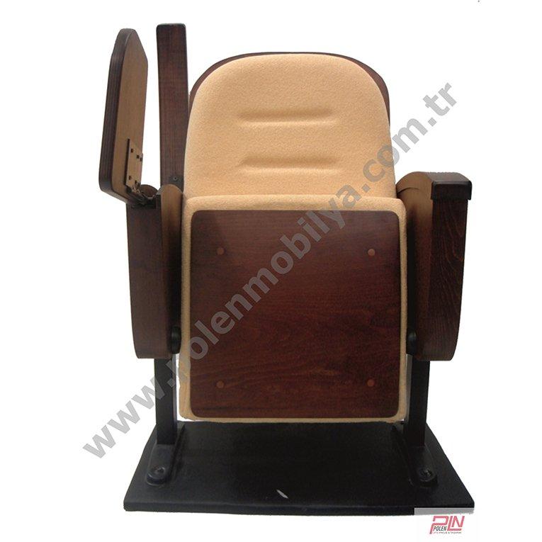 konferans koltuğu- pln-241