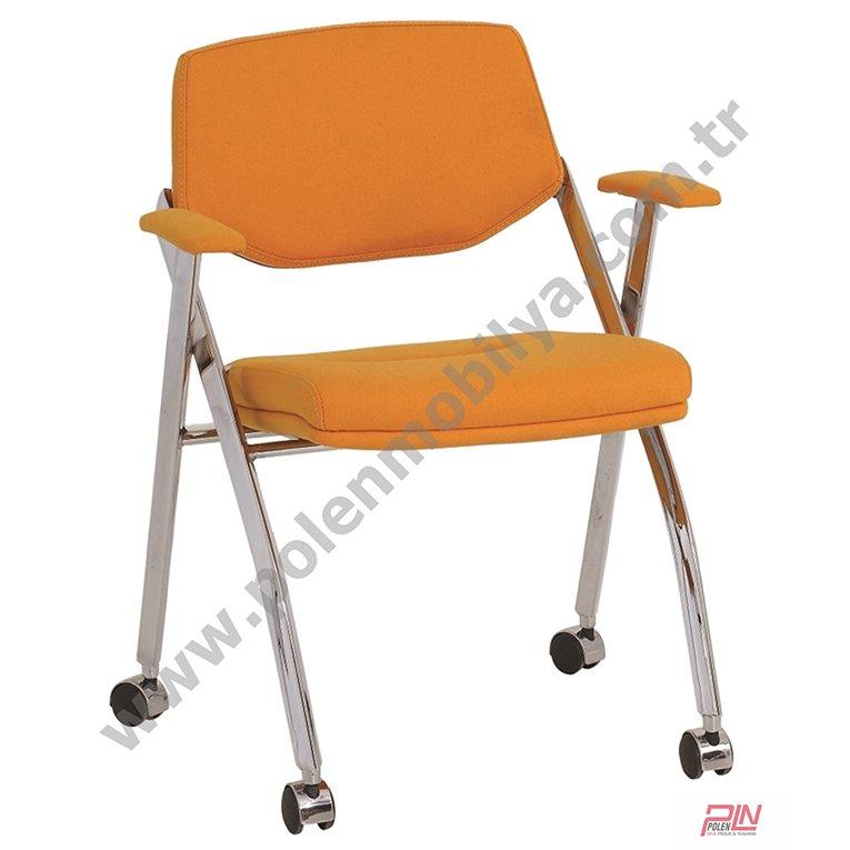 istiflenebilir koltuk- pln-246