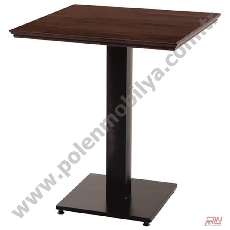 kafe masası- pln-249