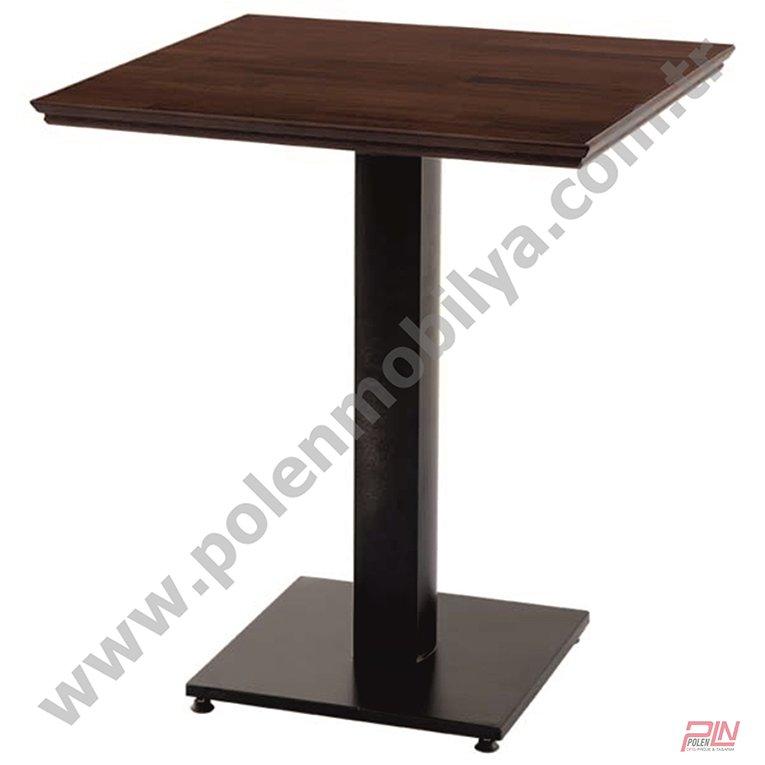 kafeterya masası- pln-249