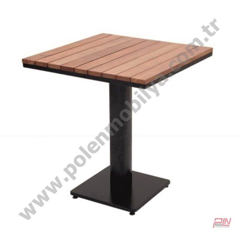 kafe masası- pln-250