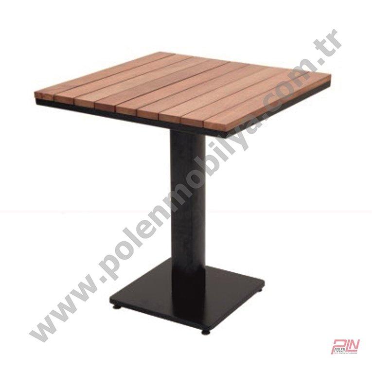 kafeterya masası- pln-250