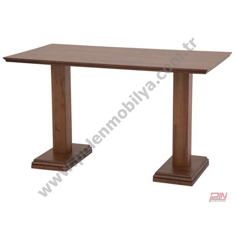 kafeterya masası- pln-251
