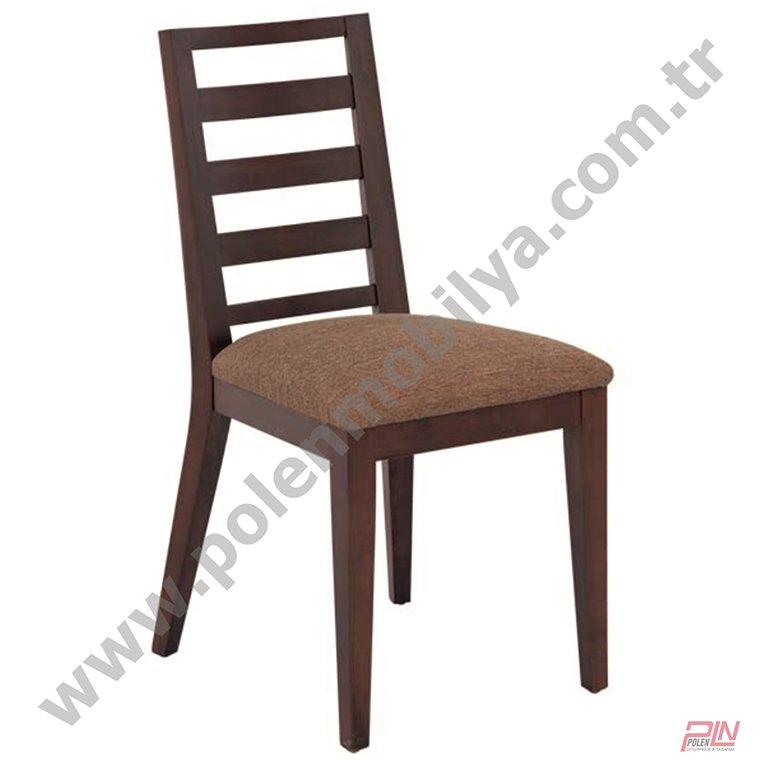 yemek masası sandalyesi- pln-252