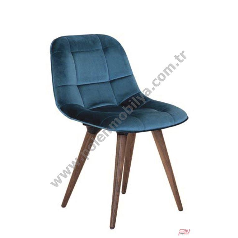 yemek masası sandalyesi- pln-253