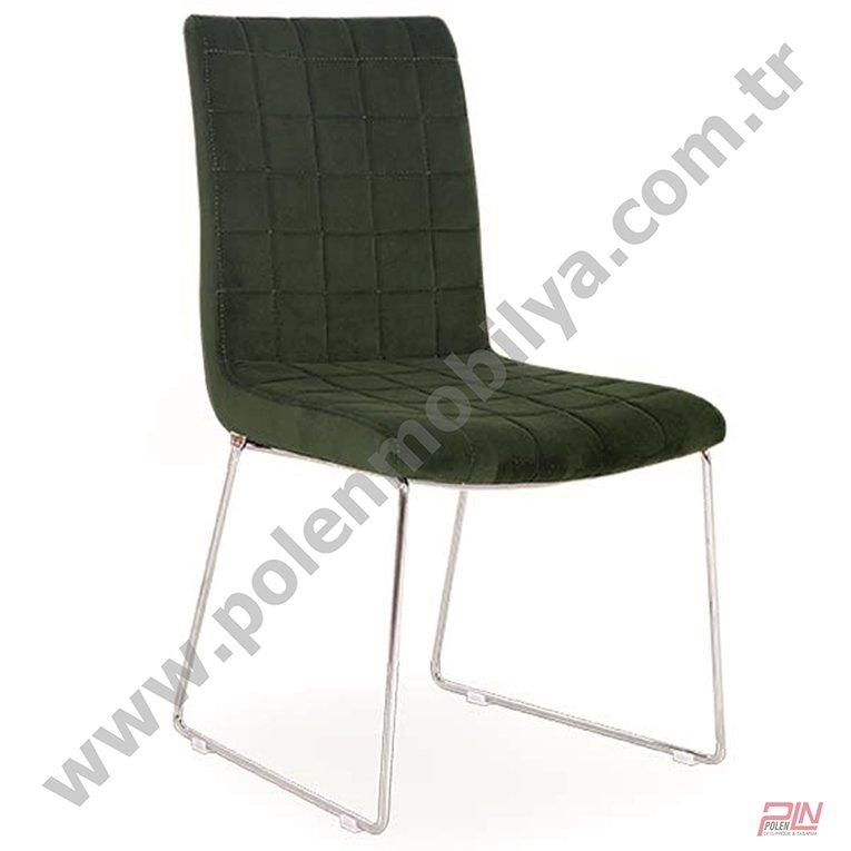 yemek masası sandalyesi- pln-254