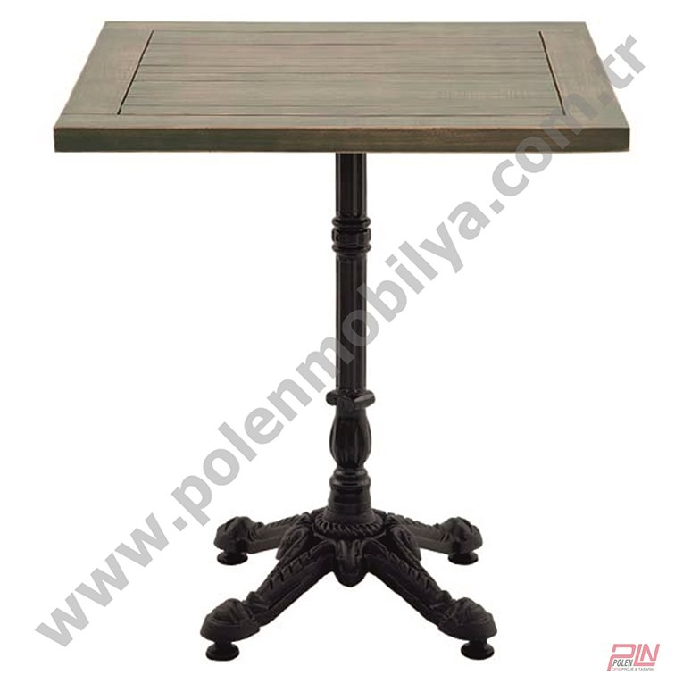 kafeterya masası- pln-255