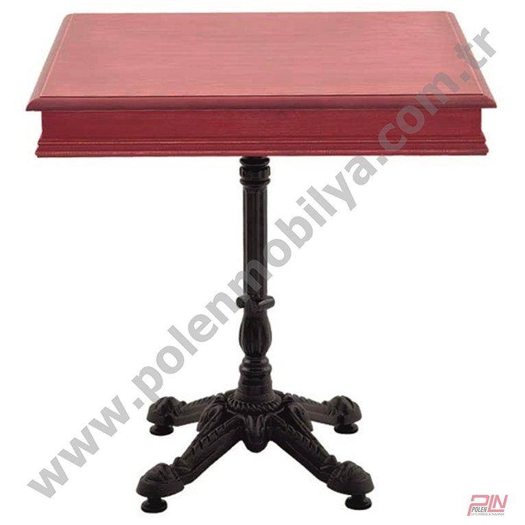 kafeterya masası- pln-256