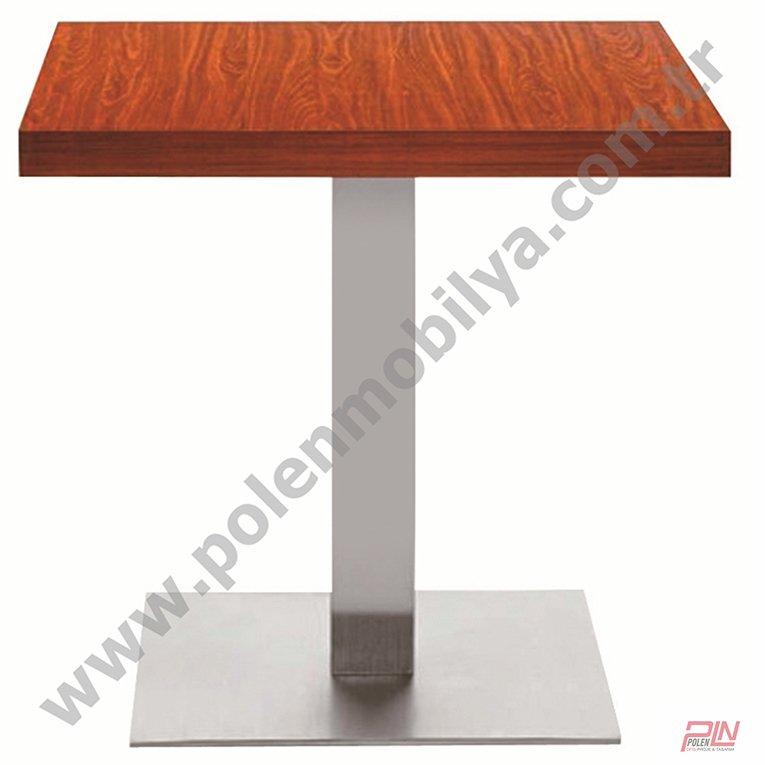 kafeterya masası- pln-257