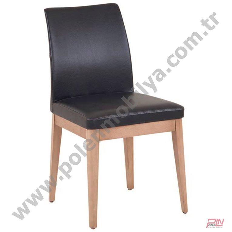 yemek masası sandalyesi- pln-258