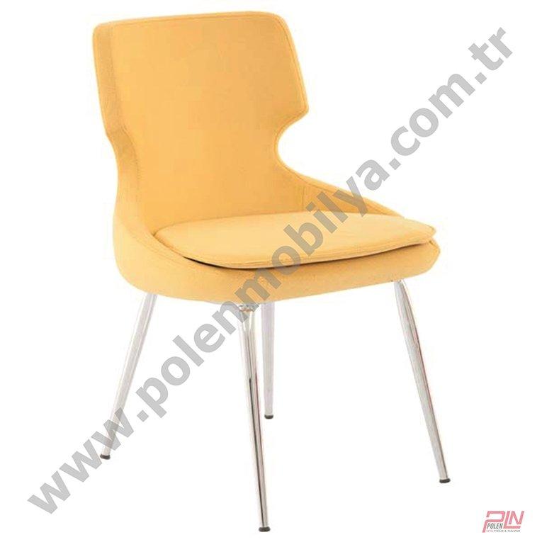 yemek masası sandalyesi- pln-260
