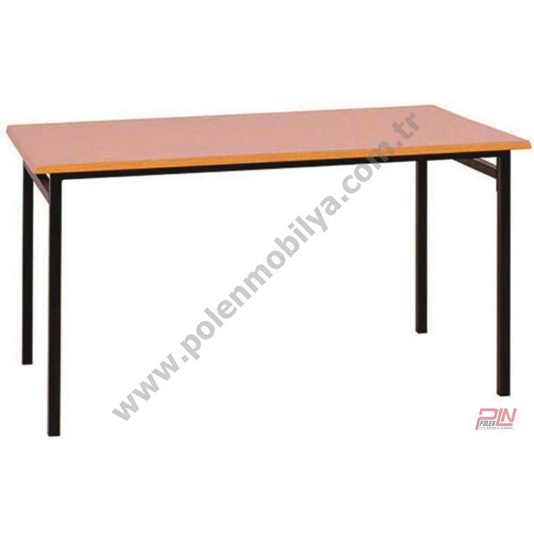 yemek masası- pln-261