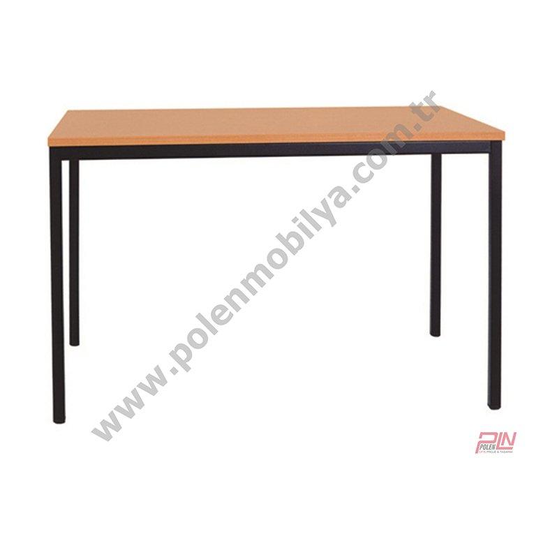 yemek masası- pln-262