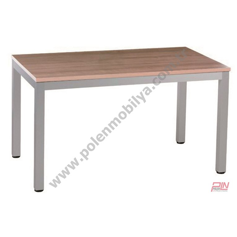 yemek masası- pln-263