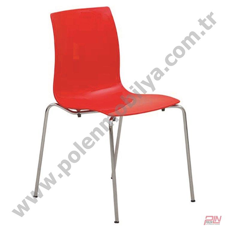 yemek masası sandalyesi- pln-264