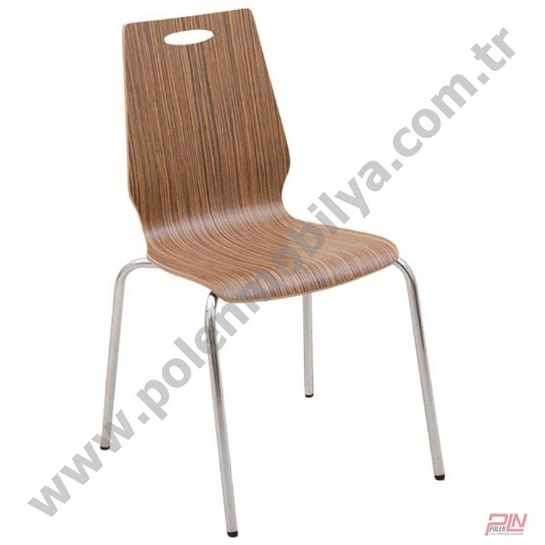 yemek masası sandalyesi- pln-265