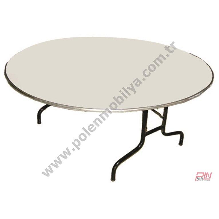 yemek masası- pln-268