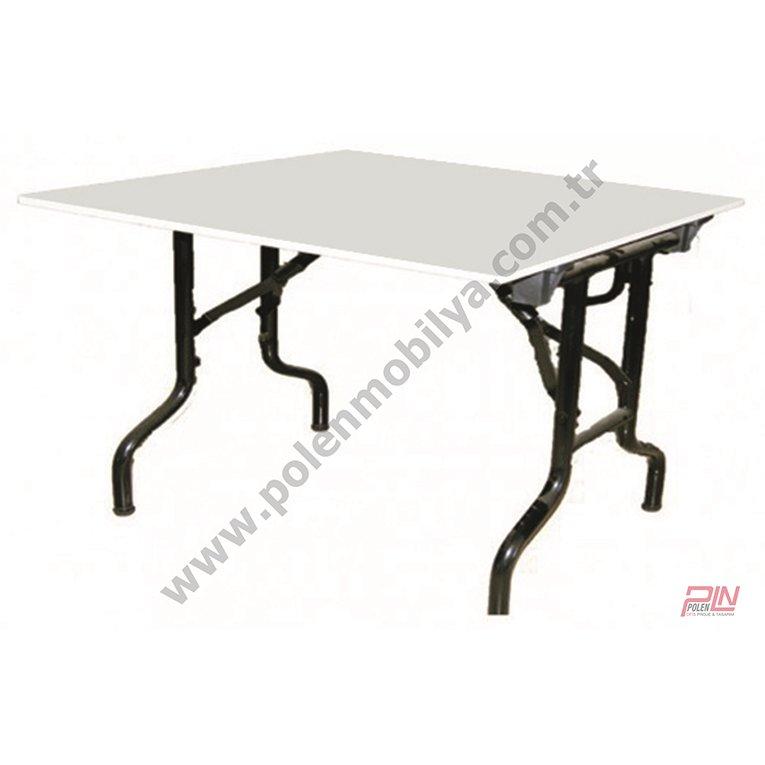 yemek masası- pln-269