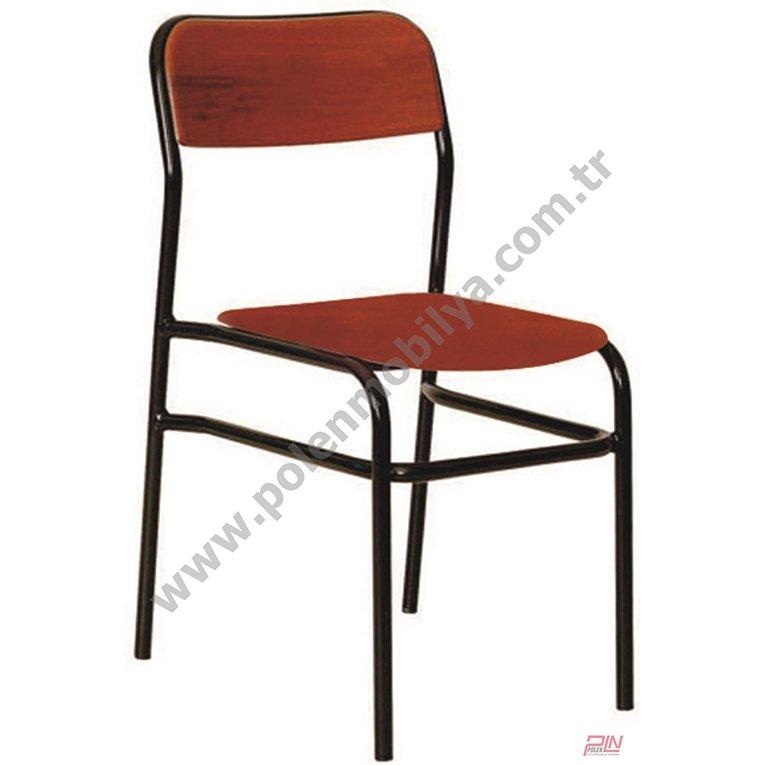 yemek masası sandalyesi- pln-270