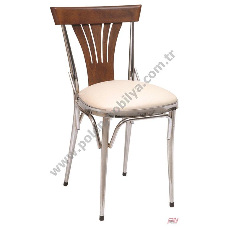 yemek masası sandalyesi- pln-271