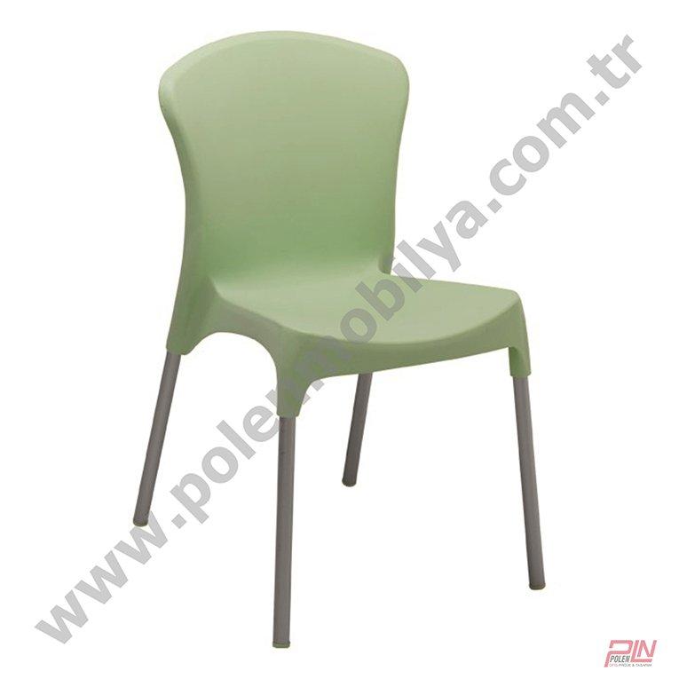 yemek masası sandalyesi- pln-272