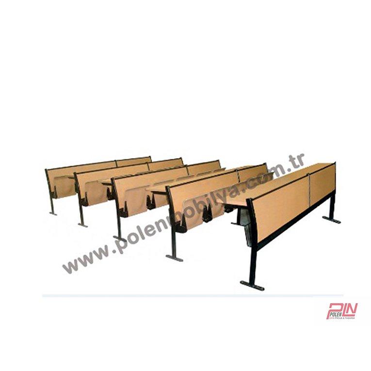 okul sırası- pln-513