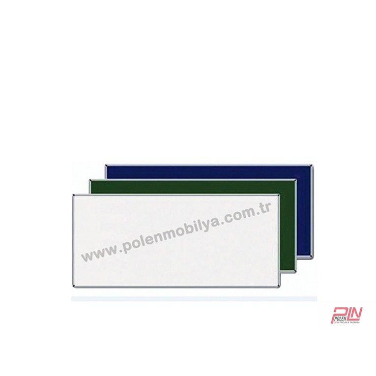 yazı tahtası- pln-521